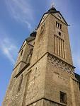 Suche Bauwerk-kirchturm.jpg