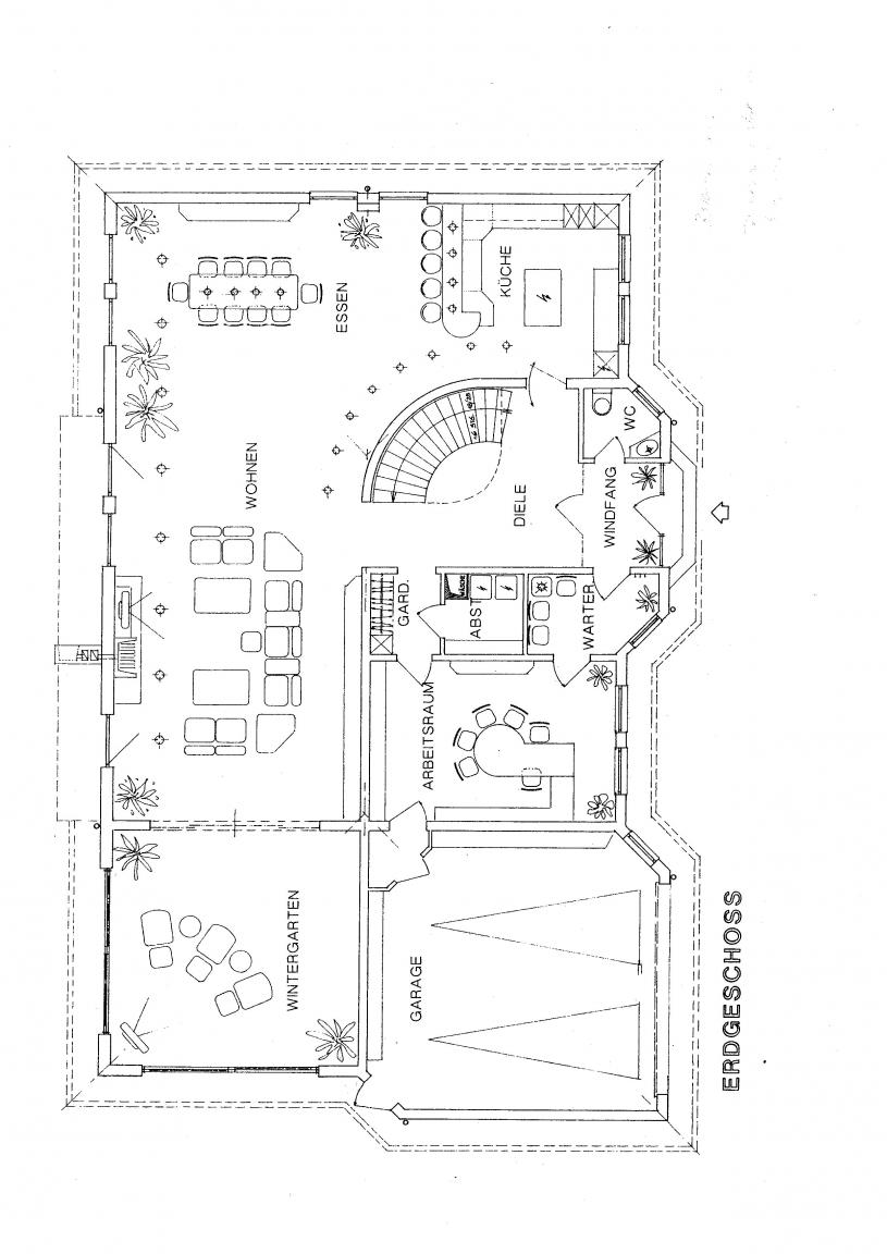diskussion ber angeh ngten grundriss seite 2. Black Bedroom Furniture Sets. Home Design Ideas