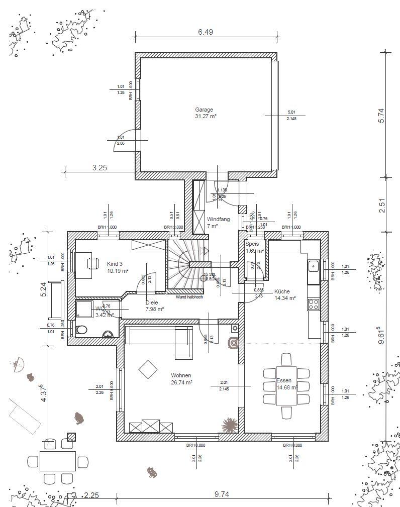 ipps für Grundriss - tektorum.de size: 796 x 1009 post ID: 9 File size: 0 B