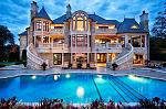Frage zu diesem Haus-image.jpg