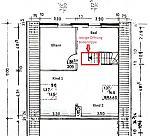 Pfiffige Obergeschossgestaltung-og-clean-bt.jpg