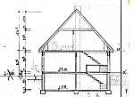 Pfiffige Obergeschossgestaltung-grundriss-schnitt-aa.jpg