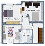 Zweifamilienhaus zu Einfamilienhaus - Grundriss sinnvoll?-379cf001-8466-4f34-a3af-2e16504f9df7.jpg