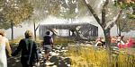 Buga 2011 treehugger pavillon-hwkfht_aussen-400.jpg