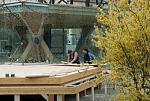 Buga 2011 treehugger pavillon-updatebuga.jpg