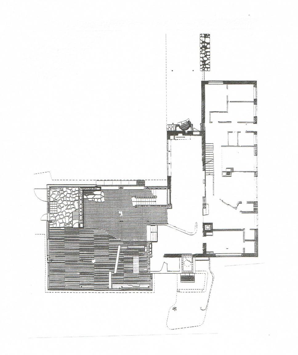 Architekt Anhand Grundriss Gesucht... Raumgestaltung2
