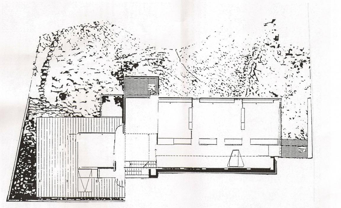 architekt anhand grundriss gesucht. Black Bedroom Furniture Sets. Home Design Ideas
