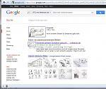 Architekt anhand Grundriss gesucht...-google_bildsuche.jpg