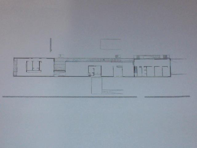 architekt anhand grundriss gesucht seite 2