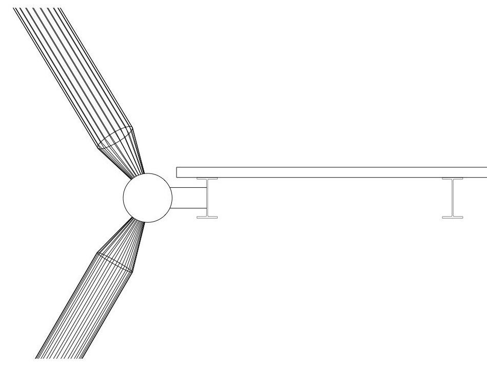 Konstruktive Ausbildung von MSH- Konstruktionen - Vallourec