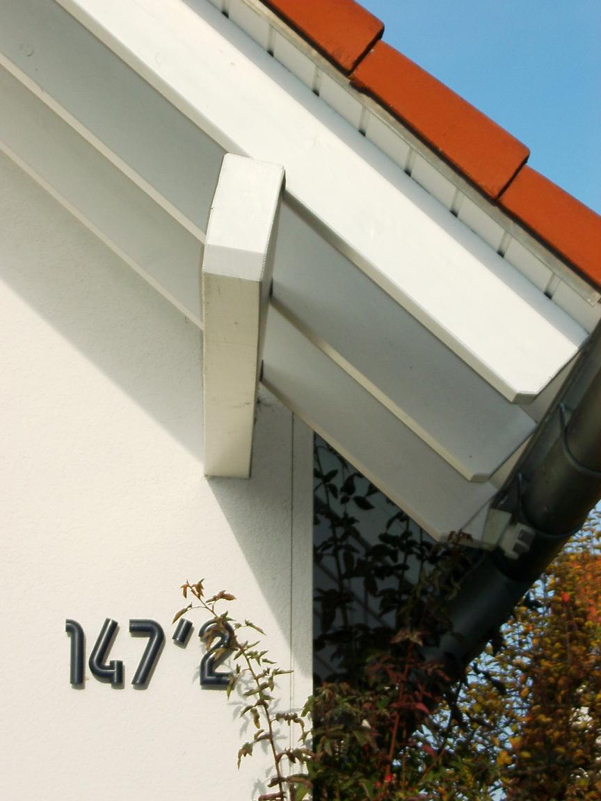 Dachbalken Verkleiden holzdecke auch direkt auf die dachbalken montiere wer weiss was de
