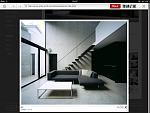 suche-hersteller-und-modell-dieser-couch-image.jpg