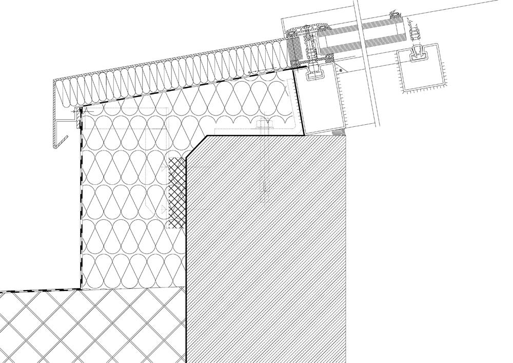 Dachfenster detail flachdach  Anhänge - tektorum.de