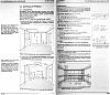 Verlegung von ELT Leitungen-elektroleitungen.png