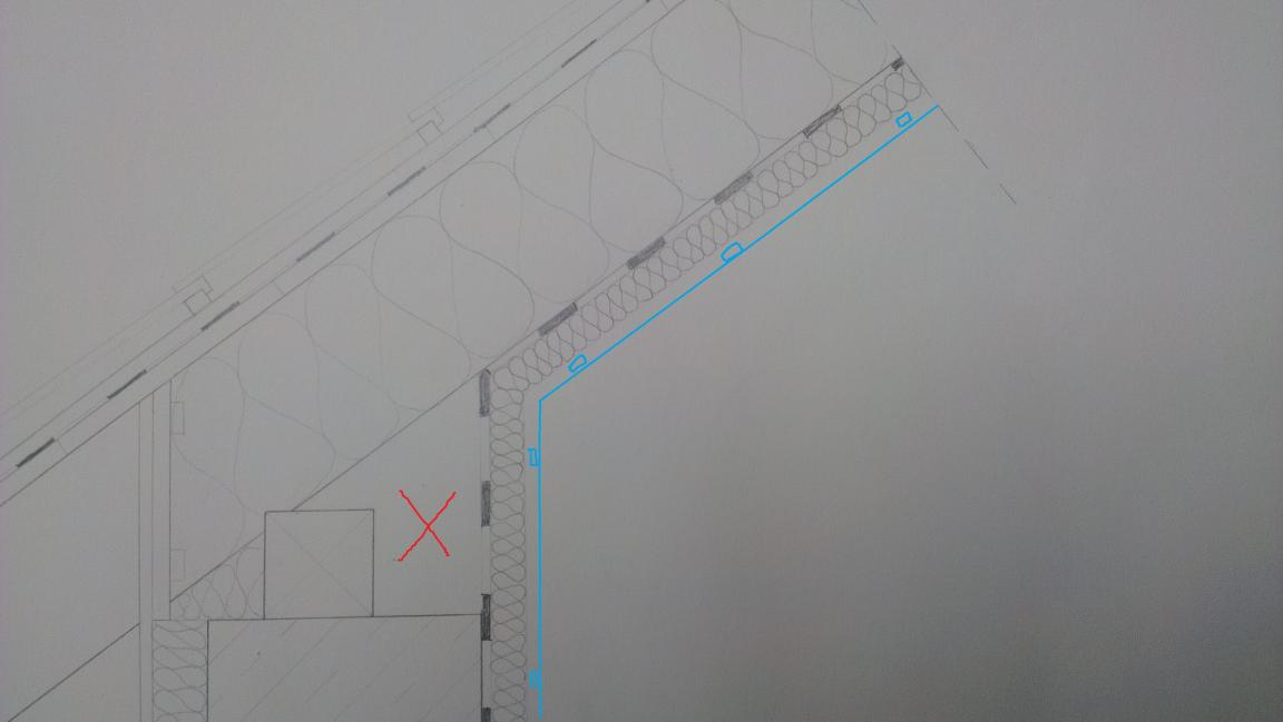 detail gkp an d mmung befestigen. Black Bedroom Furniture Sets. Home Design Ideas