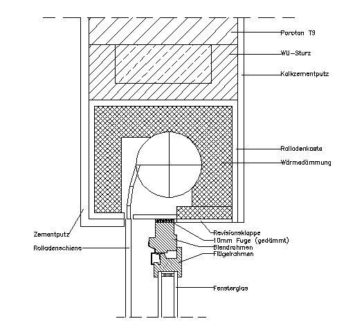 detail fensteranschluss seite 2. Black Bedroom Furniture Sets. Home Design Ideas