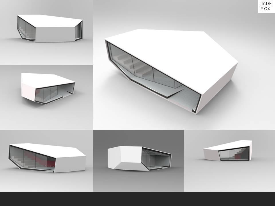 schr ge betonwand wie kann man das l sen. Black Bedroom Furniture Sets. Home Design Ideas