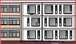 Fenstereinteilung Schule-fassade-schule.jpg