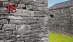 Naturstein Vormauerwerk auf Ytong-doublepage82_2.jpg