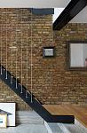 -coffey-architects_modern-terrace-11_london-1.jpg