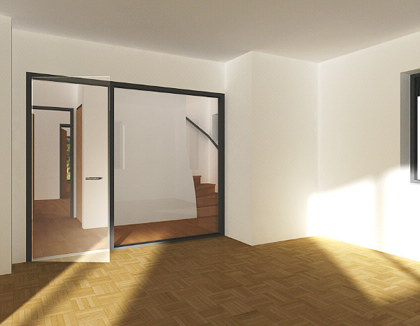 glaswand hersteller gesucht. Black Bedroom Furniture Sets. Home Design Ideas