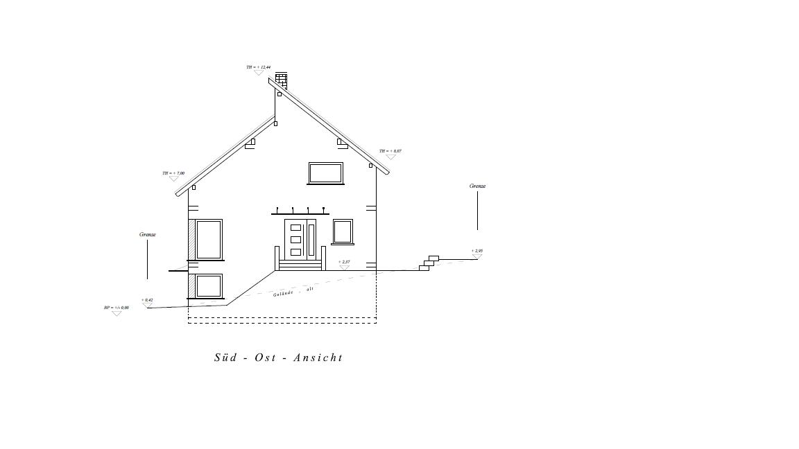 streit vollgeschossigkeit. Black Bedroom Furniture Sets. Home Design Ideas