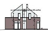 bebauungsplan dachform. Black Bedroom Furniture Sets. Home Design Ideas