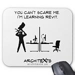 Wer arbeitet mit Revit?-learning_revit_mousepad-red0b6ecaa5064243b505b08e94ad2d6a_x74vi_8byvr_512.jpg
