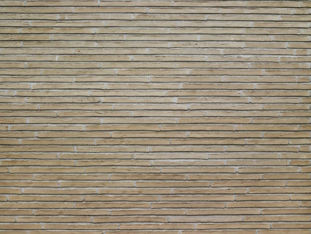 Laminat textur cinema 4d  cinema 4d Textur - tektorum.de