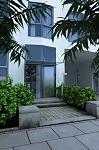 Haus Visualisierung-bild_3_.jpg