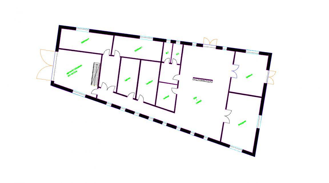 Grundriss Selbst Erstellen Grundrisse F R Das Eigene Haus