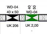 Durchbruch Beschriftung in ArchiCAD-bild-5.jpg