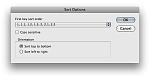 Raumnummern in Excel sortieren-bild-6.png