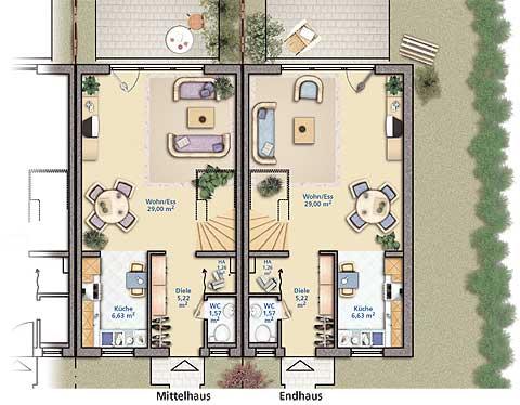einzelnen beitrag anzeigen alternative zu vectorworks. Black Bedroom Furniture Sets. Home Design Ideas