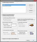 ArchiCAD Wand Schraffur-temp1.jpg