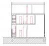 Darstellungs-Problem mit Wand/Decke-b-schnitt.png
