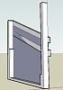probleme mit sketch up-bild-6.png