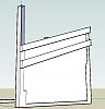 probleme mit sketch up-bild-4.png